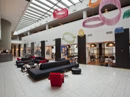 design hotel amsterdam design hotel artemis deals reviews amsterdam laterooms