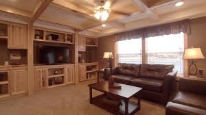 mobile home interior designs log cabin mobile homes design oregon idolza