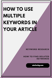 Keyword Average Monthlysearches Article Keyword Tags How To Use Keywords To Get 50 000 Visits Per Month From Google