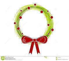 merry christmas tree joy stock photo image 3473140
