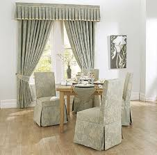 Dining Room Chair Protectors Dining Room Chair Cover Pattern