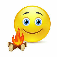 Meme Emoticon Face - pin by kandi schwartz on stickers pinterest smileys smiley and