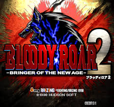 free full version educational games download free learning web bloody roar 2 portable game full version free