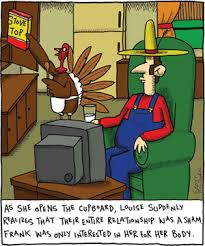Thanksgiving Day Joke Thanksgiving Day Archives Page 8 Of 22 Mr