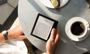 amazon oasis black friday kindle paperwhite at 79 99 is cheaper than the best black friday