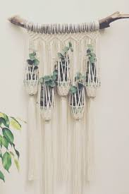 best 25 hanging wall baskets ideas on pinterest shabby chic