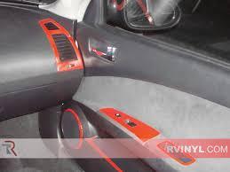 brown nissan altima 2005 nissan altima 2005 2006 dash kits diy dash trim kit