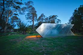 garden shed inhabitat green design innovation architecture