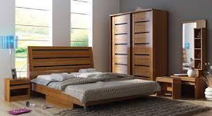 Indonesian Bedroom Furniture by Furniture U0026 Furnishing Export International