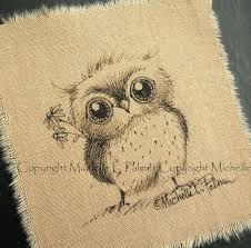 15 mysterious owl tattoo designs u0026 meanings awesome tat