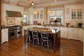 kitchen remodeling idea the best inspiring for kitchen remodel ideas amaza design