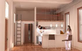 bedroom simple loft bedroom design ideas images home design