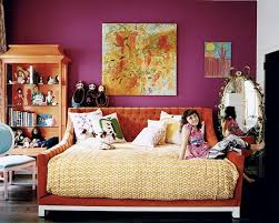 Indian Inspired Living Room Design India Inspired Modern Living - Indian inspired bedroom ideas