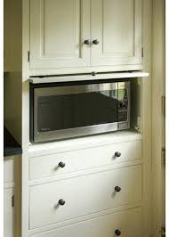 microwave pantry cabinet with microwave insert microwave pantry cabinet traditional kitchen by heartwood kitchens