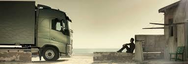 volvo truck service germany dynafleet help volvo trucks