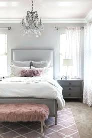 bedroom ides pink and grey decor white and pink bedroom ideas simple ideas decor