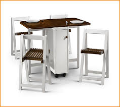Childrens Folding Table And Chair Set Folding Table And Chairs Set Home Design Ideas