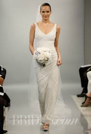 theia wedding dresses theia 2014 wedding dress wedding dresses 2014 and weddings