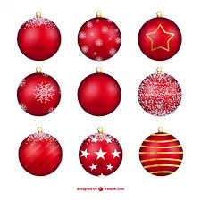 bauble vectors photos and psd files free download
