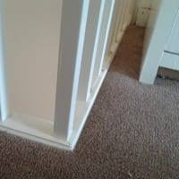 Carpet Fitters Northampton by J A Flooring Northampton Carpet Fitters 9 Reviews On Yell