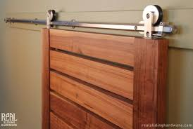Sliding Barn Door Tracks And Rollers by Door Popular Glass Door Track Buy Cheap Glass Door Track Lots From