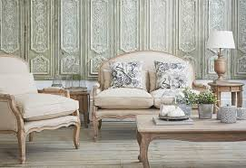 French Furniture For Sale Alison At Home Alison At Home - French home furniture