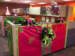 Office Cubicle Decorating Ideas 100 Office Cubicle Decorating Ideas Christmas Decorating