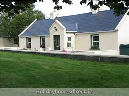 Ireland Cottages To Rent by Old Farm Cottage 3 Bed Holiday Home Sligo Self Catering Holiday