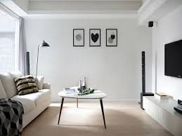 minimal room living room minimal for new trend home design image lovely with