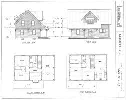 16 x 24 cabin plans jackochikatana excellent timber frame home plans designs contemporary home
