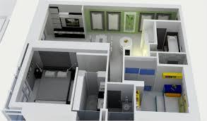 Apartment Bathroom Ideas Colors Bedroom 77 Two Bedroom Apartment Design Mnl Bedrooms