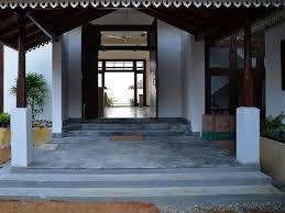 hotel flower garden unawatuna sri lanka beach hotels in sri lanka