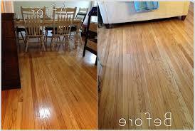 hardwood floor cleaner flooring home decorating ideas