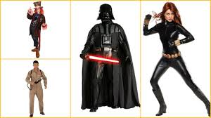 Buy Halloween Costumes Halloween Costumes Movie Edition Official Newegg Blog