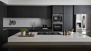 knightsbridge lateral apartment kitchen pinterest crescents