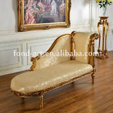 Bedroom Chaise Lounge Chaise Lounge Chairs For Bedroom Wholesale Chaise Lounge