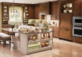 Kraftmaid Grey Cabinets Best Of Kbis 2014 Kraftmaid Cabinetry Homeclick