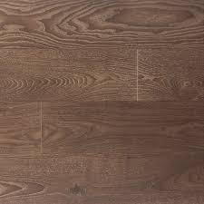 High Density Laminate Flooring Metropolitan Havanna Ash 12 Mm Laminate Floor Jc Floors Plus