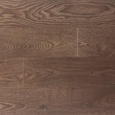 Laminate Flooring With Texture Metropolitan Havanna Ash 12 Mm Laminate Floor Jc Floors Plus