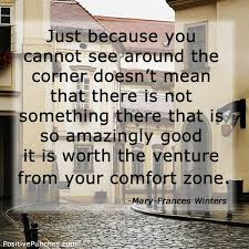 What Is Comfort Zone Mean Comfort Zone Quote Paparazzi Team Inspiration Papa Rock Stars
