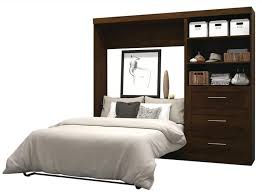 Functional Bedroom Furniture Wayfair S Multi Functional Furniture Sale Going On Now