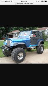 gemini jeep 30 best jeep images on pinterest jeep jeep jeep stuff and jeep