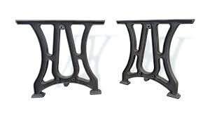 iron horse table base resin outdoor dining table ares resin outdoor dining table inch