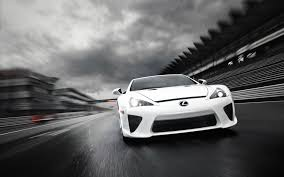 lexus logo iphone wallpaper lfa wallpaper