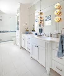 Bathroom Linen Closet Ideas Great Linen Closet Cabinet Decorating Ideas Gallery In Bathroom