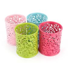 Design Flower Pots Pot Design Reviews Online Shopping Pot Design Reviews On