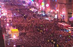 new years in tn nashville new years 2018 events hotels pubs bars restaurants