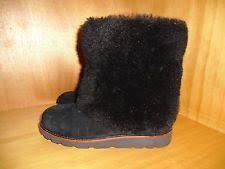 womens ugg maylin boots ugg maylin black boots ebay