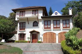 escazu homes for rent expat housing costa rica