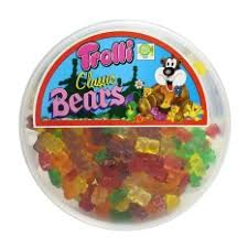 Ice Chips Candy Where To Buy Candies Brands Chocolates On Sale Prices Set U0026 Reviews In